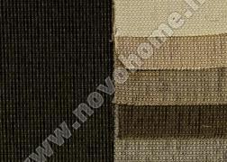 RLN vízzel tisztítható bútorszövet, Martindale 25.000