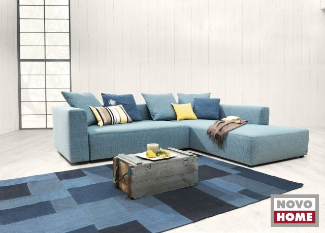 tom tailor sofa heaven stripe sofa with braid carpet tom tailor with tom tailor sofa perfect. Black Bedroom Furniture Sets. Home Design Ideas