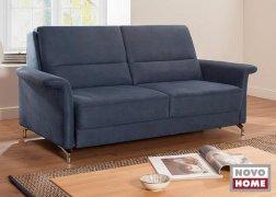 5810 ADA ágyazható kanapé GDU 6 szövettel