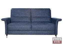 5810 Toledo kanapé szemből B karfával