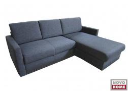 5939 ADA kanapé üzletünkben is kipróbálható