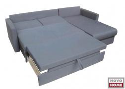 ágy funkció nyitott állapotban
