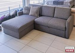 Kis méretű ADA 5939 kanapé
