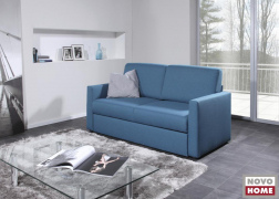 5939 ADA Trendline ágyazható kanapé