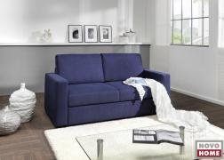 ADA 5939 ágyazható kanapé