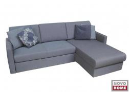 5939 kanapé óriási ágynak nyitható