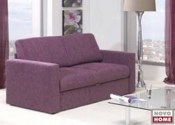 Lila 5939 ADA trendline ágyazható kanapé