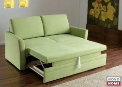 5942 kanape félig nyitva - TV néző funkció