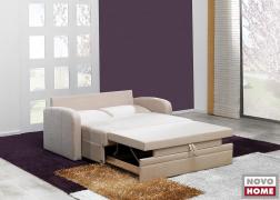 5942 ágynak nyitva, fekvőfelület: 140x200 cm