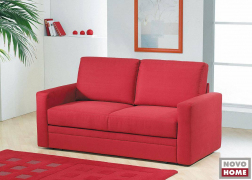 5942 ágynak nyitható kanapé