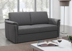 5946 ágyazható kanapé TBO 19 szövettel