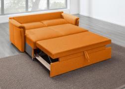 Ágynak nyitható kanapé