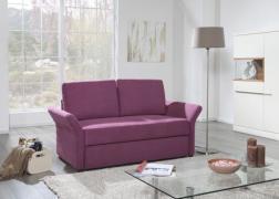 ADA 5946 kanapé XLA 37 szövettel, mozgatható karfákkal