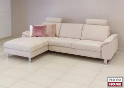 6204 Antila, ADA Trendline kanapé, B típusú karfával