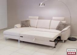 6204 Antila, ADA Trendline kanapé, ágyazható kivitel