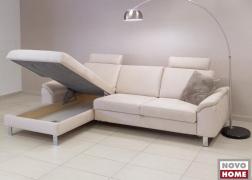 6204 Antila, ADA Trendline kanapé, ágyneműtartós