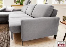 6283 Domino ADA Trendline kanapé mélyíthető ülőfelület