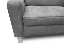 1-es szögletes ülőfelület