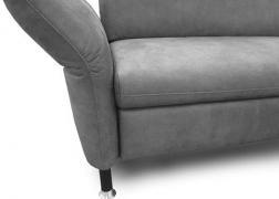 2-es kerekített ülőfelület