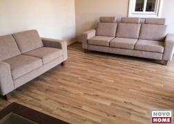 ADA 6372 kanapé, 2 és 3 személyes változatban