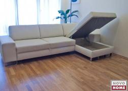 ADA Trendline 6435 kanapé ágyneműtartó