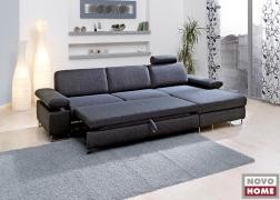 6435 ADA ágyazható kanapé