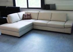 6495 kanapé állítható ülésmélység funkcióval