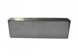 C 239 króm láb - 6,5 cm magas