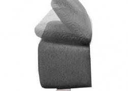 C típusú mozgatható karfa
