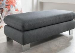 Ülőke kétféle 85x62 cm és 125x62 cm méretben kapható
