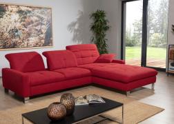 6626 Lapetus ADA Trendline kanapé állítható ülésmélységgel