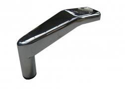 C 339 króm láb, 13 vagy 16 cm-es magasságban