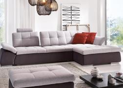 Bronx ADA kanapé