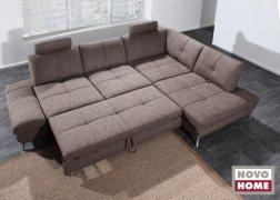 6686 kihúzható kanapé