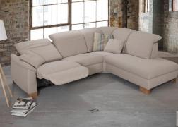 A relax funkció több ülőfelületbe is beépíthető