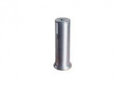 C 106-os alumínium láb (10 cm)