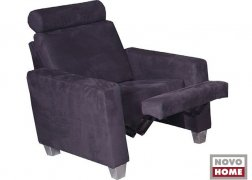 7406 relax fotel
