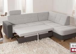 7434 ülőgarnitúra ágy funkció