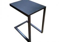 30x42x48 cm-es lerakóasztal
