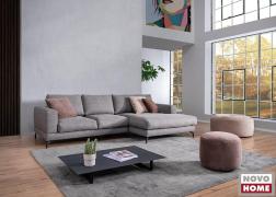 9588 kanapé TAT 14 szövettel