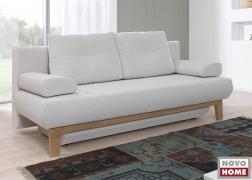 9794 ADA Boston ágyazható kanapé KTAP 1 szövettel