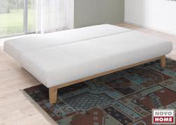Az ágy fekvőfelülete 160x200 cm