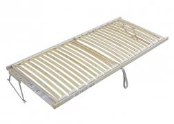 1110-es 28 farugós választható ágyrács, ágyneműtartós kivitelhez