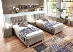 Az ADA Pallas ágy már 100 cm-es szélességi mérettől elérhető