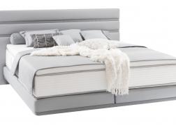 Bármilyen táskarugós matracot választhatunk hozzá az ADA kínálatából