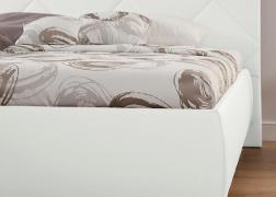 Reggy ADA Trendline ágy ágytest közelről