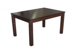 Stefano asztal nyitható 160x90 cm