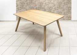 ADA tölgy asztalok többféle méretben