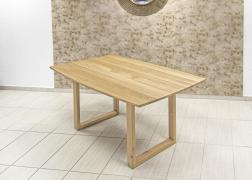 ADA Meeru asztal 180x98 cm-es méretben