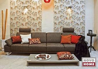 Bútoraink otthonokban